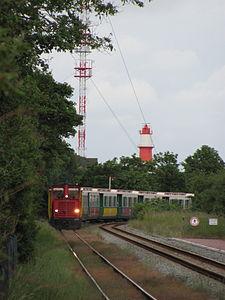 BKB Leuchtturm.JPG