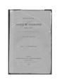 BLAISE alphonse SOC géo est 1884 T1 notice St Michel 000 00 01.pdf