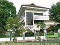 BLH (Badan Lingkungan Hidup) D. I. Yogyakarta - panoramio.jpg