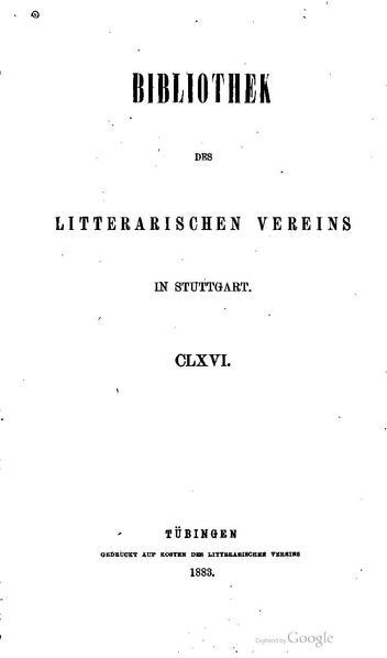 File:BLV 166 Das Schachgedicht Heinrichs von Beringen.pdf