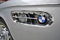 BMW503 ClassicRemiseBerlin4.jpg