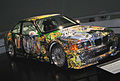 BMWArtCar-Chia.JPG