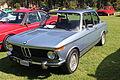 BMW 2002 (16721101661).jpg