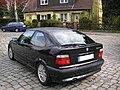BMW 323ti Compact.jpg