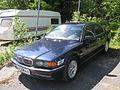 BMW 728i E38 (9034574465).jpg