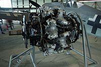 BMW 801 D2 - MAE.jpg