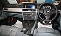 BMW M3 interior.jpg