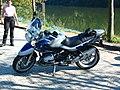 BMW R1150R 01.jpg