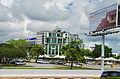 BN-bsb-strasse-mall.jpg