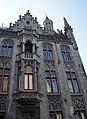 BRÜGGE, Belgien DSC03299 (25648468476).jpg