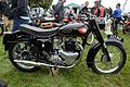 BSA A10 Golden Flash (1960) - 30405313581.jpg