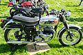 BSA A10 Super Rocket 650cc (1960) - 15781356800.jpg