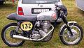 BSA Gold Star 500 cc 1954.jpg