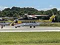 BSP Sikorsky S-92 (2).jpg
