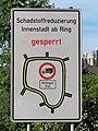 BS Innenstadt LKW Verbot 2.JPG