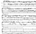 BWV769-preview.png