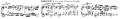 BWV 1043.PNG