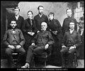 BYU faculty 1884.jpg