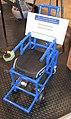 BYU wheelchair (41118310762).jpg