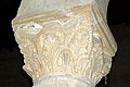Baños de Cerrato 04 basilica by-dpc.jpg