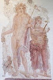 Bacchus and Silenus BM 1899.2-15.1 n02