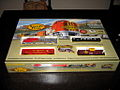 Bachmann Santa Fe Flyer Model Train Set.jpg