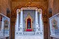 Back of Wat Benchamabophit.jpg