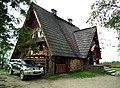 Bacowka na Maciejowej w Gorcach (3).jpg