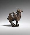 Bactrian camel MET DP-14200-001.jpg