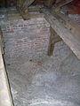 Bad Doberan-Kloster-Münster-Innen-Dachstuhl1072.jpg