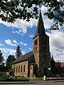 Bad Driburg evangelische Kirche.jpg