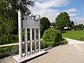 Bad Endorf, Germany - panoramio (15).jpg