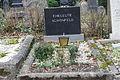 Bad Godesberg Jüdischer Friedhof134.JPG