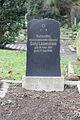 Bad Godesberg Jüdischer Friedhof139.JPG