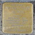 Bad Neuenahr Stolperstein Friedrich Salomon 2881.JPG