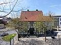 Bad Sassendorf – Hotel Gasthaus Bilke - panoramio.jpg