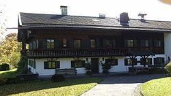 Bad Wiessee Bauernhaus Baier 2.jpg