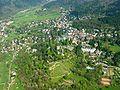 Badenweiler 001.650.jpg