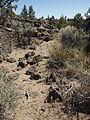 Badlands fissure (13986022927).jpg