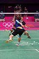 Badminton at the 2012 Summer Olympics 9374.jpg