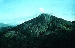 Bagana Volcano.jpg
