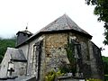 Bagiry église chevet.jpg