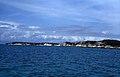 Bahamas 1989 (686) San Salvador (25885485586).jpg