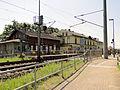 Bahnhof-Pritzier Bahnhof 2012-07-25 058.JPG