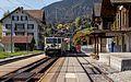 Bahnhof Rougemont mit MOB-Zug.jpg