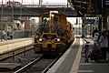 Bahnhof Weinheim - Reinigungsmaschine - 2019-02-13 15-08-03.jpg
