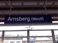 Bahnhofsschild Arnsberg.png