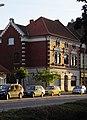 Bahnhofstrasse 64 (Boenen) IMGP0452 smial wp.jpg