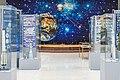 Baikonur Cosmodrome IMG 3028 Baikonur (37351432826).jpg