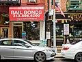 Bail Bonds - Manhattan (48129008206).jpg